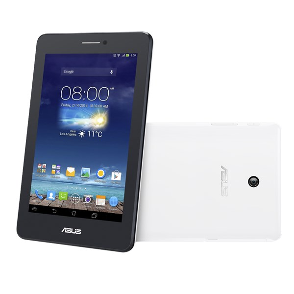 ASUS Fonepad 7 Dual SIM (ME175CG) Driver & Tools | Tablets | ASUS Global
