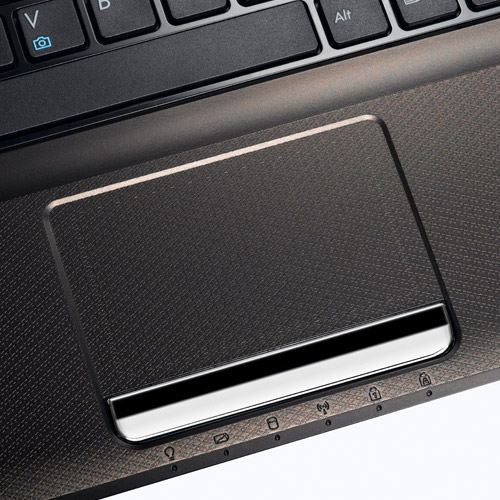 Asus K52JE Notebook CopyProtect 64 Bit