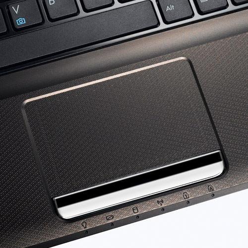 Asus K52JE Notebook ATI VGA Drivers Windows 7