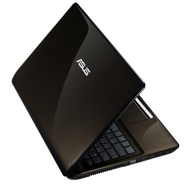 ASUS K52JE NOTEBOOK MULTI-CARD READER DRIVER PC