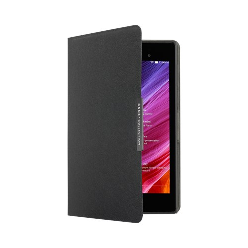 ASUS MeMO Pad 7 Folio Cover (ME572 Series)