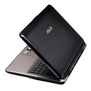 Asus N81Vf Driver For Windows 7 32-Bit / Windows 7 64-Bit