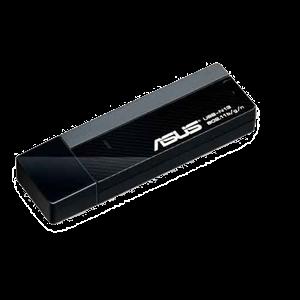 ASUS PCE-N13 RALINK DESCARGAR CONTROLADOR