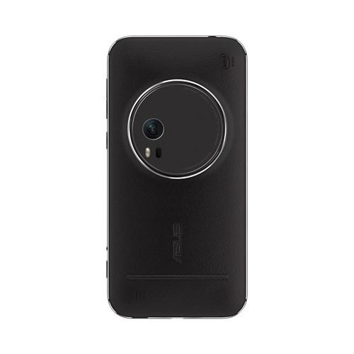 ZenFone Zoom Zen Case ZX551ML