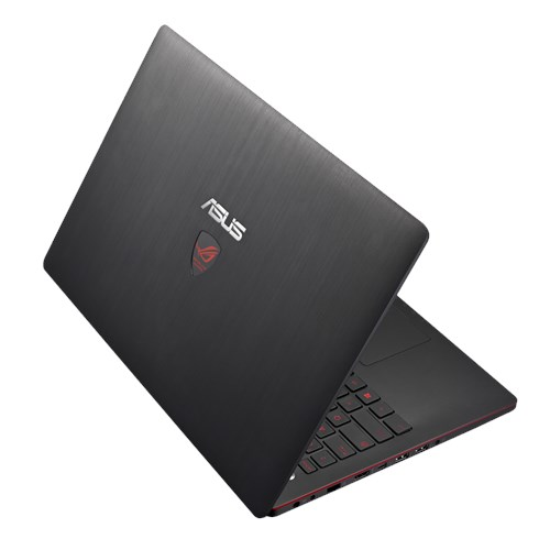 Asus G550JK Driver Download