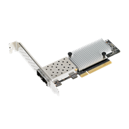 PEI-10G/82599-2S