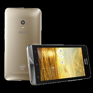 ZenFone_A500CG