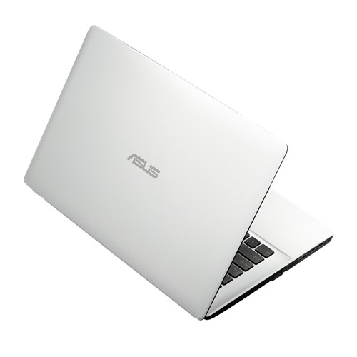 ASUS X451MA Smart Gesture XP