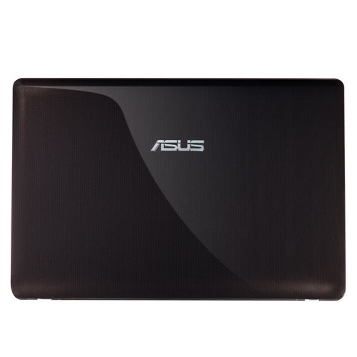 ASUS K52DE NOTEBOOK INTEL WIFI DRIVER