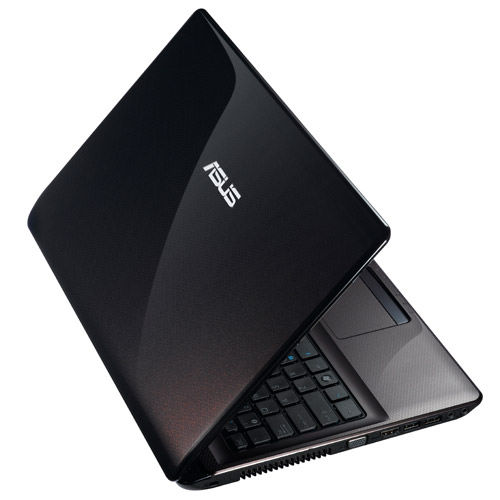ASUS K52DE DRIVERS DOWNLOAD (2019)