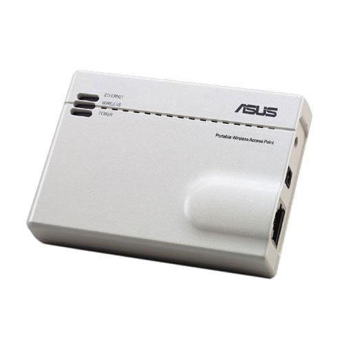 ASUS N73Jg Wireless Switch Vista