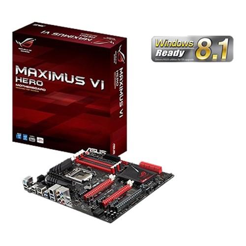 ASUS MAXIMUS VI EXTREME INTEL USB 3.0 DRIVER DOWNLOAD FREE