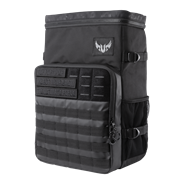 TUF Gaming BP2700 Backpack