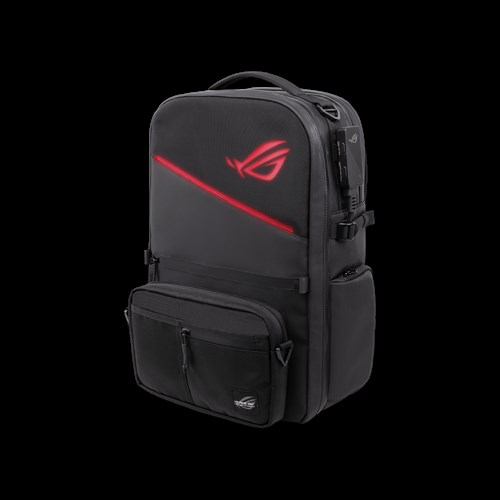 ASUS Republic of Gamers Ranger Backpack