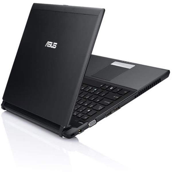 Asus U36SG Notebook Synaptics Touchpad Windows 7 64-BIT