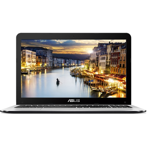 ASUS ZENBOOK UX31A INTEL DYNAMIC PLATFORM AND THERMAL FRAMEWORK DRIVE DOWNLOAD DRIVER
