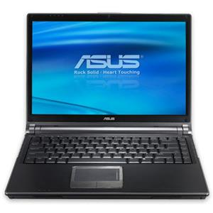 Asus W3N Drivers for Windows Download