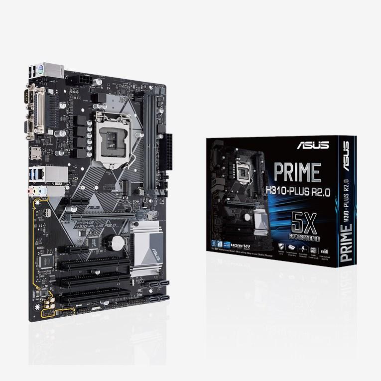 Asus M4A78-E SE AMD Chipset Linux
