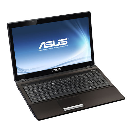 ASUS K53TA NOTEBOOK TOUCHPAD WINDOWS 8.1 DRIVERS DOWNLOAD