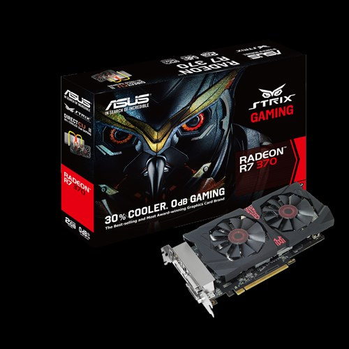 STRIX-R7370-DC2-2GD5-GAMING