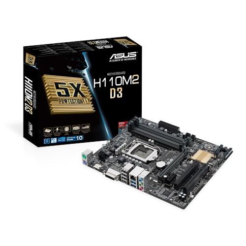 Asus H110M2 D3 Intel RST Windows 8 X64 Driver Download
