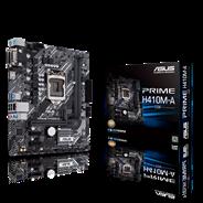 PRIME H410M-A/CSM