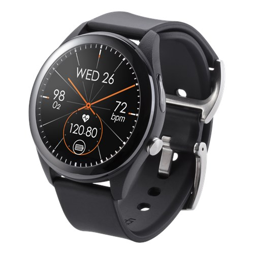 ASUS VivoWatch SP (HC-A05)