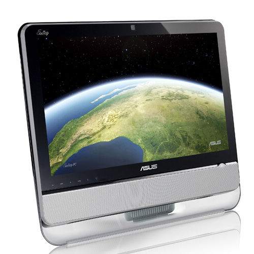 ASUS ET2203 DRIVER FOR WINDOWS MAC