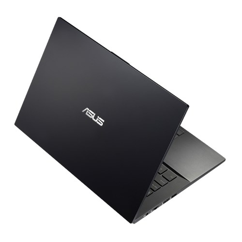ASUSPRO ADVANCED  BU401LA