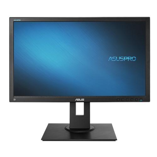 Asus Enhanced Display Download Driver
