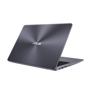 Asus Asus Vivobook 14 X411Uq Driver For Windows 10 64-Bit