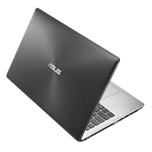 ASUS X552MD Drivers Download
