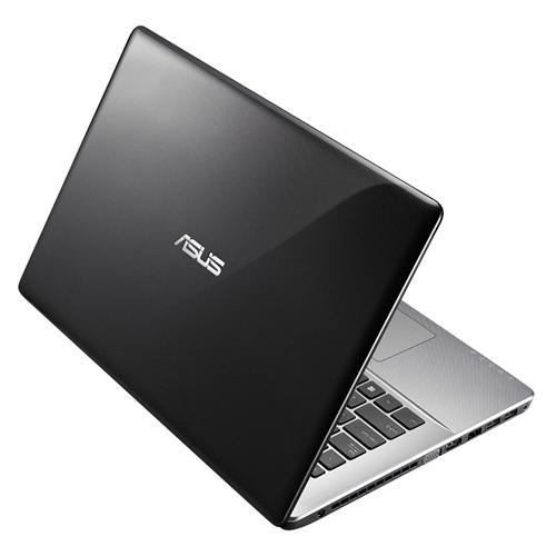 <PROMO ASUS SLIM DUAL CORE GAMING SERIES Nvidia GT720 2GB ASUS X450CC, Cek Dulu Gan!>
