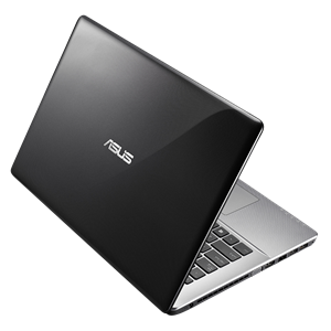ASUS X450VC LAN DRIVER FOR WINDOWS 10