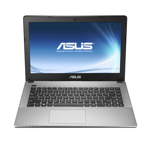 ASUS X450CC DRIVERS FOR WINDOWS 7