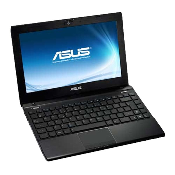 ASUS SIS 7001 DOWNLOAD DRIVERS
