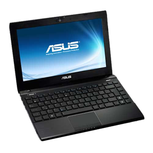 ASUS K51AE NOTEBOOK ATK ACPI DOWNLOAD DRIVERS