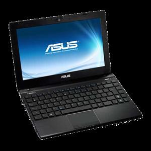 Asus P52F Notebook ATK ACPI Driver Windows