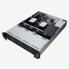 Servers | Server & Workstation | ASUS United Kingdom