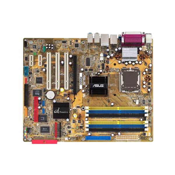 ASUS M3A WIN7 AUDIO DRIVER FOR WINDOWS