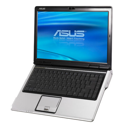 ASUS F81SE EXPRESSGATE DRIVER DOWNLOAD