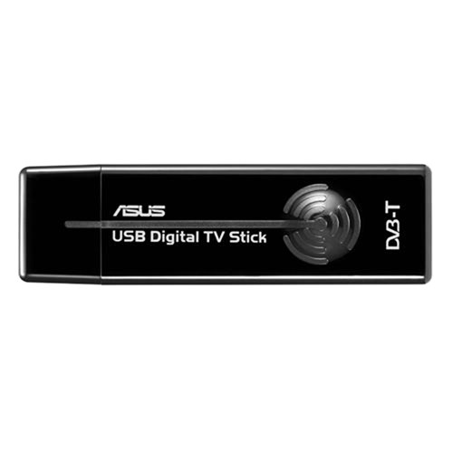 ASUS U3100MINI_PLUS_V2 Digital TV Stick