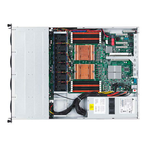 ASUS RS500A-X6/PS4 DRIVER FOR WINDOWS 7