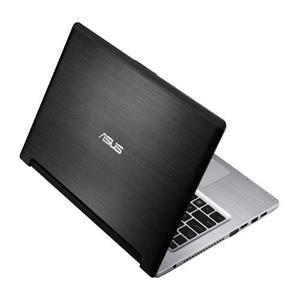Asus S405Ca Driver For Windows 7 32-Bit / Windows 7 64-Bit / Windows 8.1 64-Bit