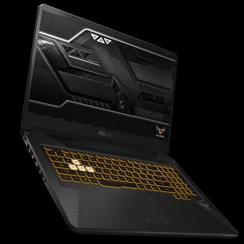 ASUS TUF Gaming FX705 | Laptops | ASUS USA