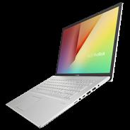 ASUS Vivobook 17 X712