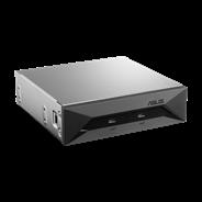 USB 3.1 UPD PANEL