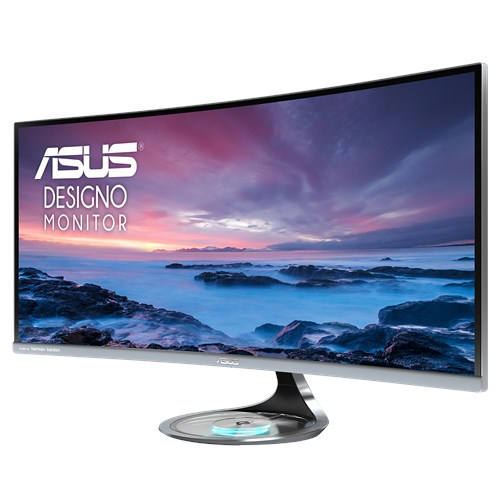 Mx34vq Monitors Asus Usa