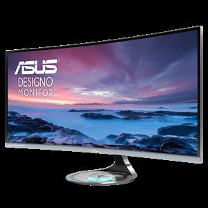 mx34vq manual monitors asus usa rh asus com asus monitor manual pdf asus monitor user manual