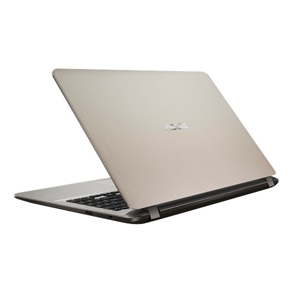 ASUS Laptop X507UA | Laptops | ASUS Global